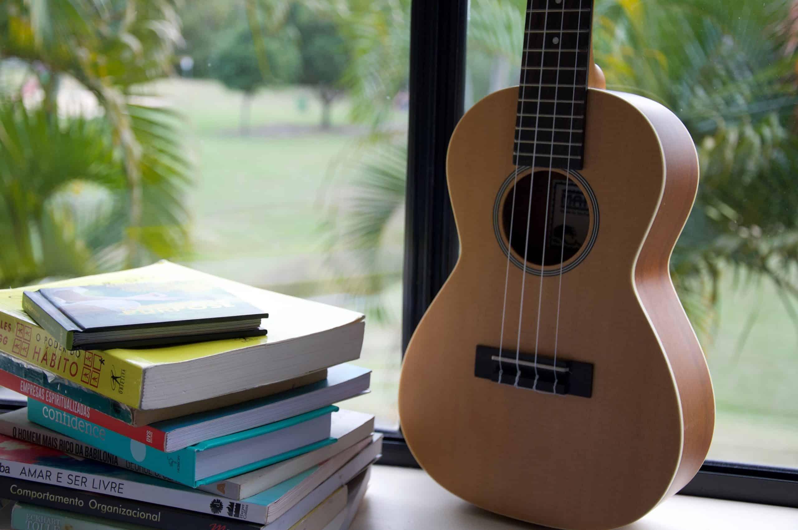 - Music Workshops - Craft Labs, Singapore September 2021
